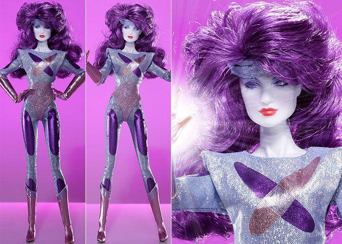 boneca-jem-hologramas-synergy.jpg (700×500)