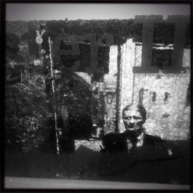 Il nostro #SabatoSera (2)! By Simone Settimo #FollowTheWhale #FilmIsAlive #analog #InstaDaily #igers