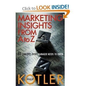 The most renowned determine in the world of marketing provides the new guidelines to the game for advertising professionals and business leaders alike  With Marketing Insights from A to Z, Philip Kotler, one of many undisputed fathers of contemporary advertising, redefines advertising and marketing's elementary ideas from A to Z, highlighting how business has modified and the way advertising must change with it.