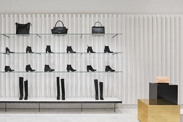 2017 AIDA Shortlist: Retail Design in 2020   Interior ...