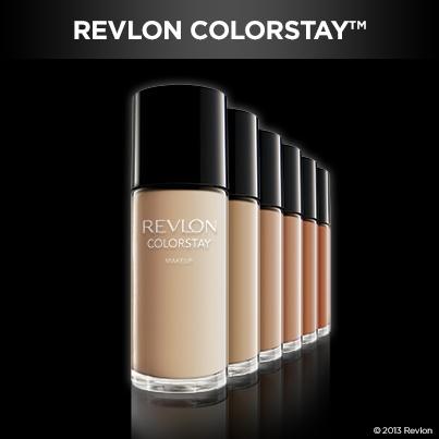 Learn more in the Revlon Makeup Guide: http://www.revlon.com/Revlon-Home/beyond-the-look-menu/Face-Makeup-Guide.aspx