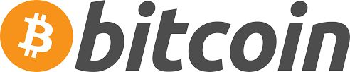 Coming in late September! Crypto currency is swiftly becoming the currency of the day. Bitcoin, the largest and most well-known digital currency, is taking over the crypto-currency marketplace. Beginning in late September, our storefront at MichelleBetlran.com will accept Bitcoin, Dogecoin, Litecoin, BlackCoin and Dash as payment for all products and services purchased in the store here: https://michellebeltran.com/store/.  Join our newsletter to learn more!