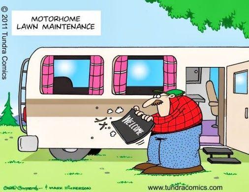 59 Best Rv Humor Images On Pinterest Camping Stuff Ha