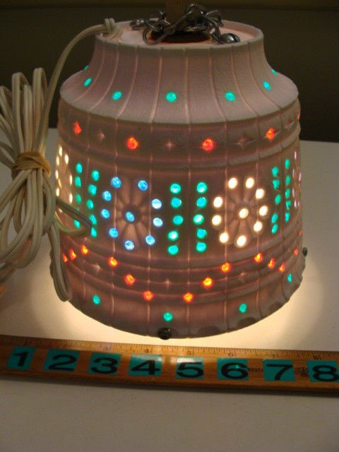 109 best ideas about Lawnware Lights on Pinterest Hanging lights, Kitsch and Mid century