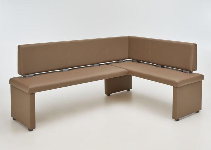 ber ideen zu eckbank auf pinterest nachttisch bettbezug und eckbankgruppe. Black Bedroom Furniture Sets. Home Design Ideas