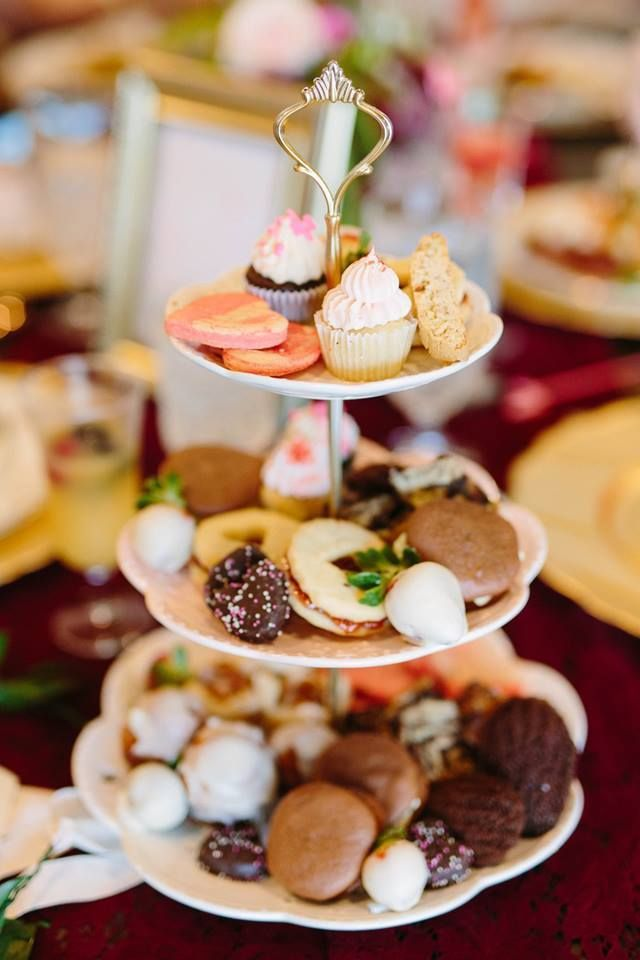 Tampa Wedding Food Ideas Tampa Event Foods Tampa Caterers Tampa Catering Summer Wedding Food Ideas Spring Wedding Food Ide In 2020 Wedding Food Food Catering