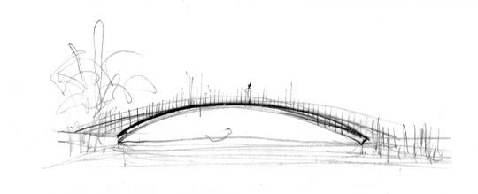 Austin, Texas, USA  2005   Miró Rivera Architects