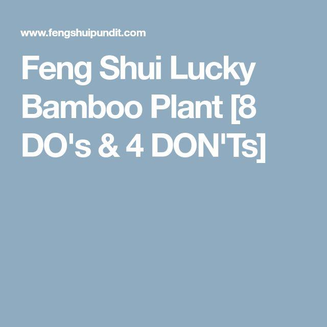 25+ legjobb ötlet a Pinteresten a következővel kapcsolatban Lucky - feng shui gartendeko