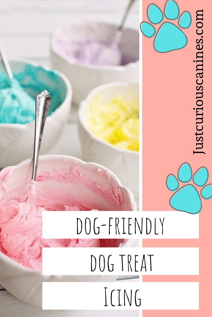 25 Awesome Homemade Dog Treats And More Homemade Dog Treats Diy