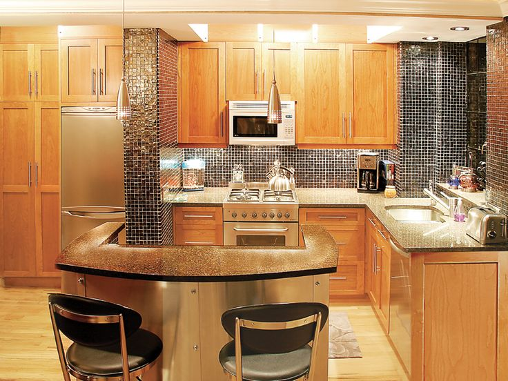 Kitchen Cabinets NYC U2013 One Of American Styles Of Kitchen Cabinetry Design :  Kitchen Cabinet NYC Part 92