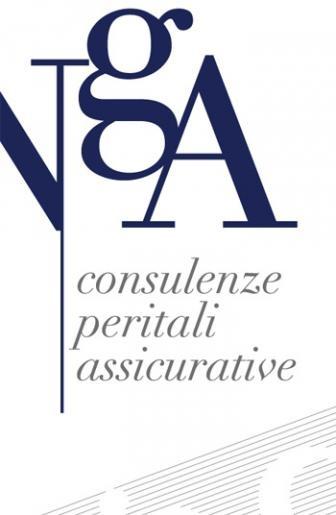 Business Card Nga