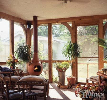 6287 Best Mobile Home Remodeling Ideas Images On Pinterest