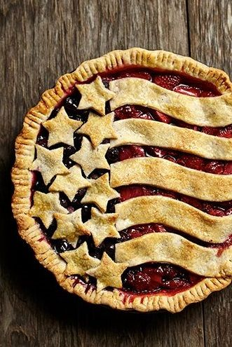 25 Best Ideas About Pie Crust Designs On Pinterest