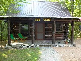 74 best michigan rental cabins images on pinterest for Cabin rentals mackinaw city