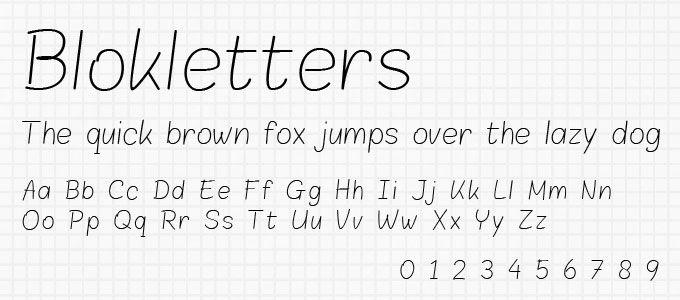 33 script, handwritten, cursive, free fonts | Di-SiDE