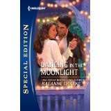 Dancing in the Moonlight (Silhouette Special Edition) (Kindle Edition)By Raeanne Thayne