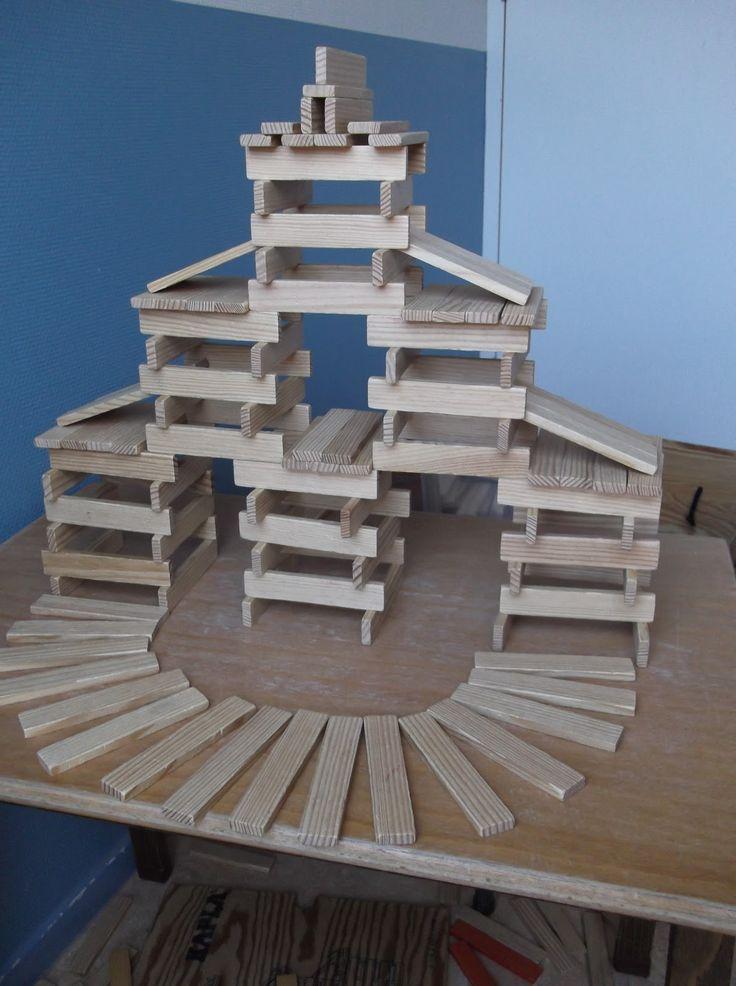 bouwwerk 3