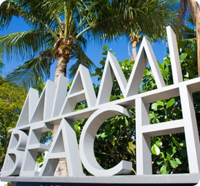 Miami Beach-my home town: Bucketlist, Beaches, Favorite Places, Miami Beach, Florida, Beach Signs, Road, Travel
