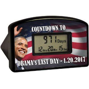 We're almost there guys!!! #impeach #barack #obama