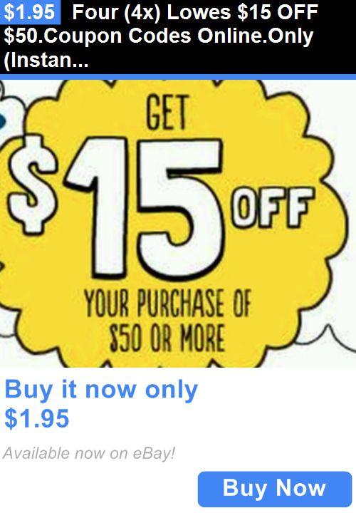 Better length coupon code