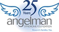 What is AS? – Angelman Syndrome Foundation