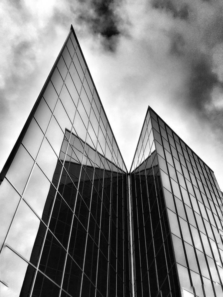 Glassology vol.133  (iPhone 6, Snapseed, Tallinn, Estonia)