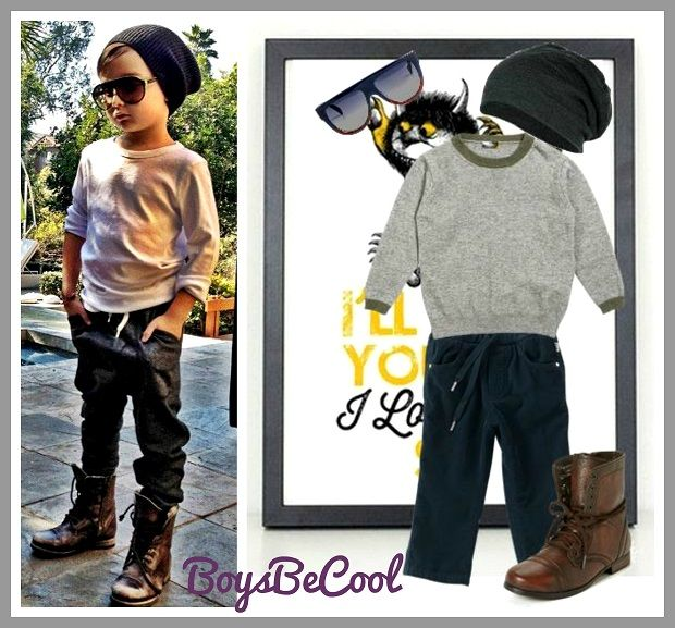 1000  images about Kids Clothing on Pinterest | Little boys ...