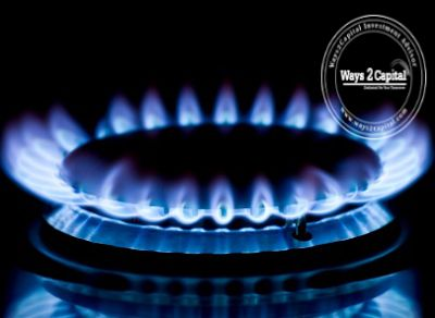 Latest News Natural Gas Mcx