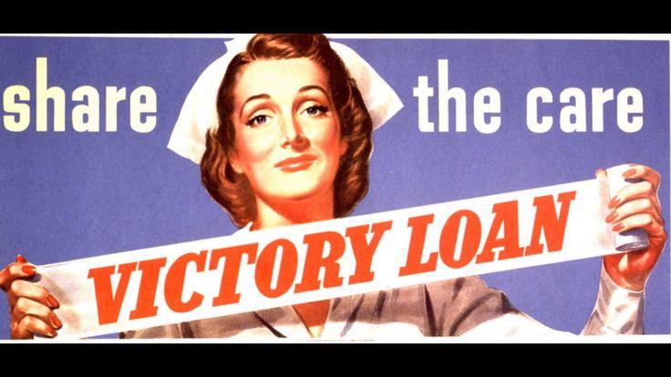 Loan | ICICI Bank Loans - Home Loans, Personal Loans, Car Loans