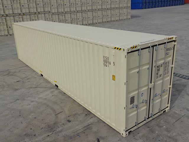 rent storage, portable storage, storage container rental, rent 40' container, rent 20' container, shipping container for sale, one trip container, new shipping container, one trip, conex, buy shipping container, conex, storage container, 40' high cube, high cube