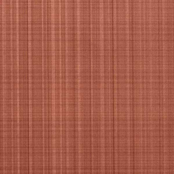 WG01-7809 | Burgundy | Reds | Levey Wallcovering and Interior Finishes: click to enlarge