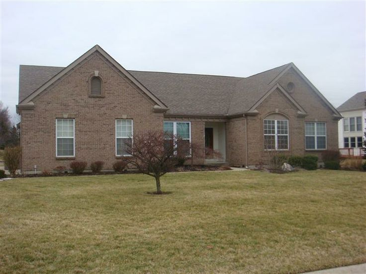 Homes for Sale Warren County-  Search for homes for sale in Warren County Ohio Homes for Rent Mason, OH 45040 Mason OH Schools Deerfield Township rentals Mason OH schools http://www.listingswarrencounty.com/mason-homes-for-sale-in-warren-county/homes-for-rent-mason-oh-45040-mason-oh-schools-deerfield-township-rentals-mason-oh-schools/