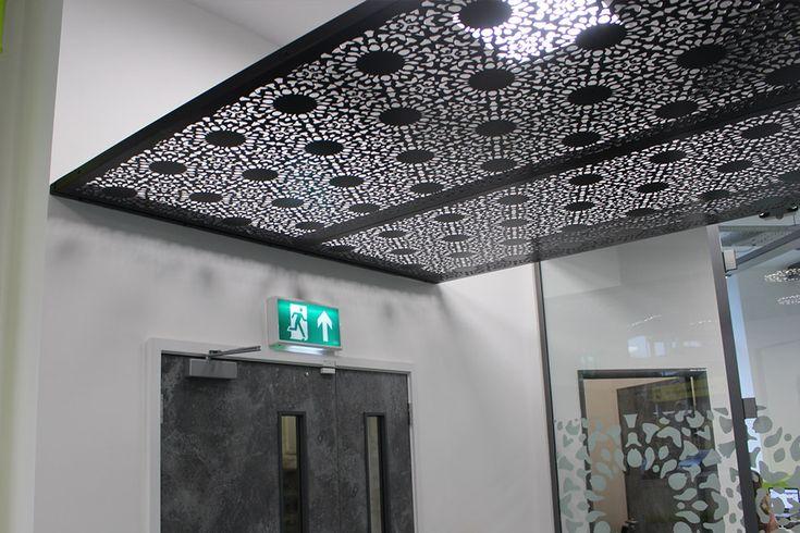 Best 10 Best Hotel Screens And Decorative Fretwork Panels 400 x 300
