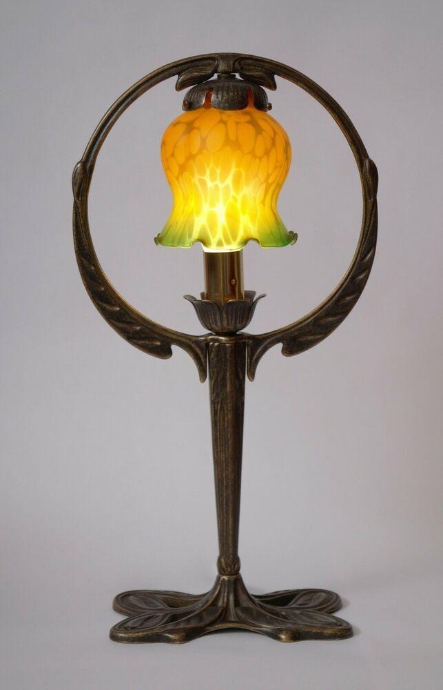Pin Auf Lightartshop On Ebay