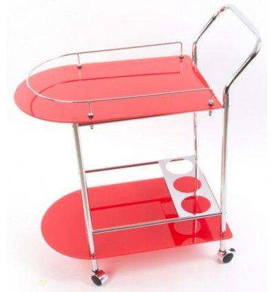 12 best carros camarera images on pinterest serving cart - Carrito camarera ...