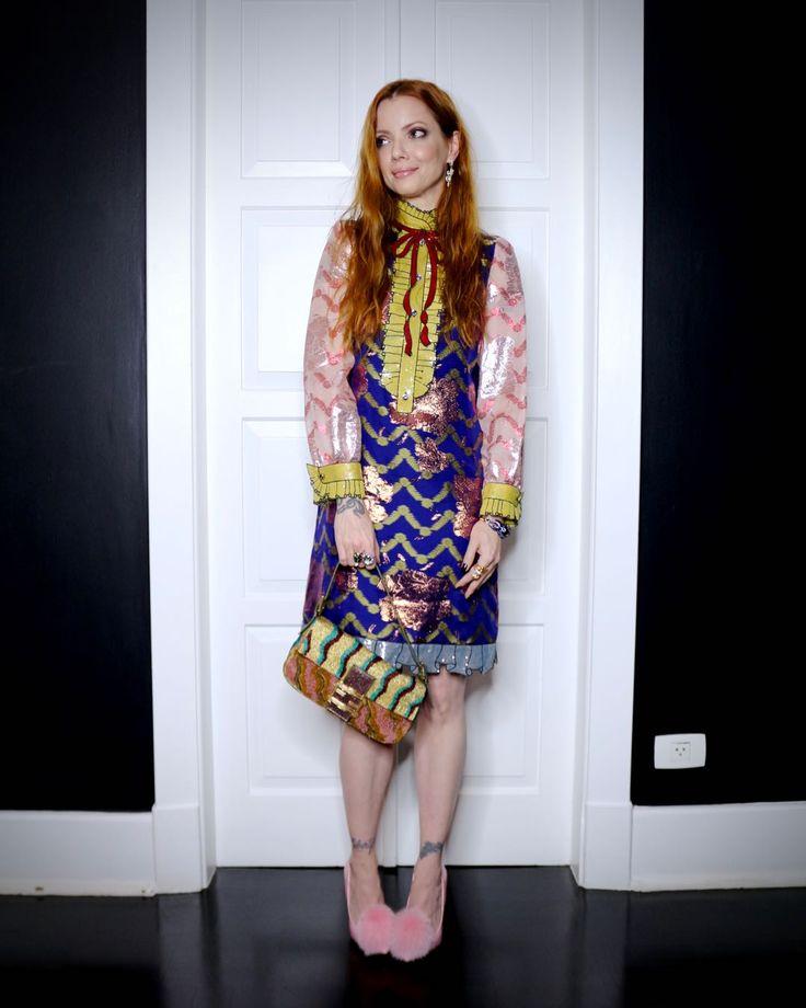 1000 images about looks julia semanas de moda on for Bode mode versand