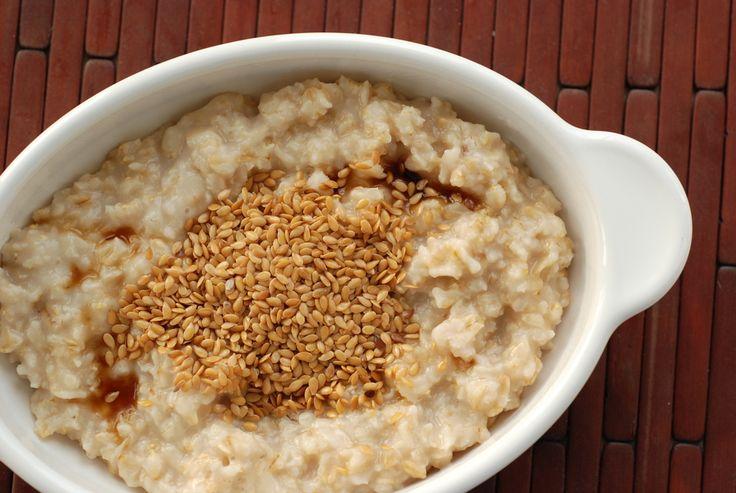 Obișnuiești să iei micul dejun în grabă sau uiți de el complet? Știai că un mic dejun sănătos poate fi secretul unei diete de succes? Află cum poți să slăbești rapid și simplu, urmând indicațiile pentru un mic dejun plin de sănătate. În afară de micul dejun, este important să faci anumite schimbări în stilulCitește în continuare