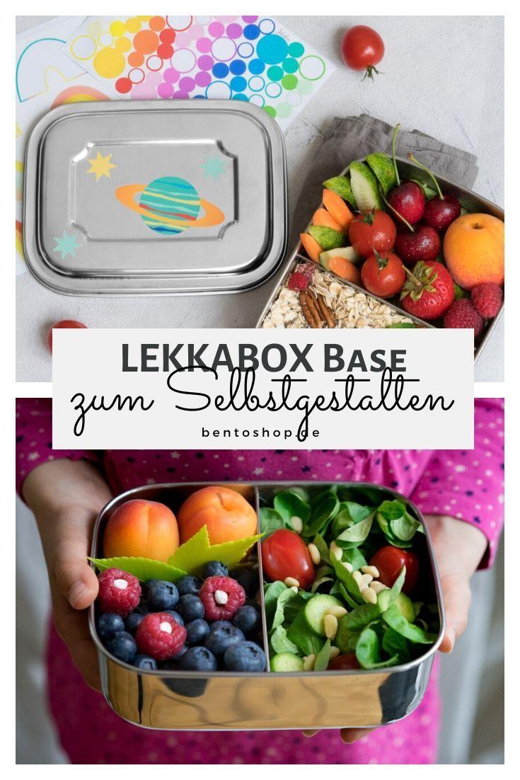 Pin Auf Kinder Brotdosen Lunchbox Ideen Fur Kita Schule