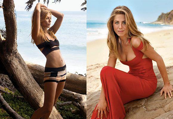 #yoga #yoga #yoga with jennifer aniston get fit and healthyAniston Vogue, Aniston S Vogue, Jennifer Anistonbodi, Jennifer Anistonjust, Body Inspiration, Get Fit, Yoga Yoga, Anistonbodi Inspiration, Jennings Aniston
