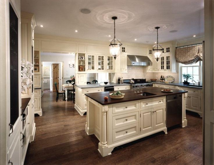 147 Best Kitchen Images On Pinterest  Home Kitchen And Pleasing Design My Kitchen Layout Decorating Design