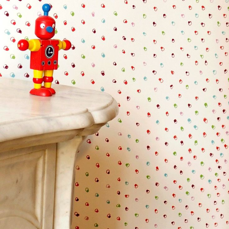 The 67 best images about Papiers peints on Pinterest
