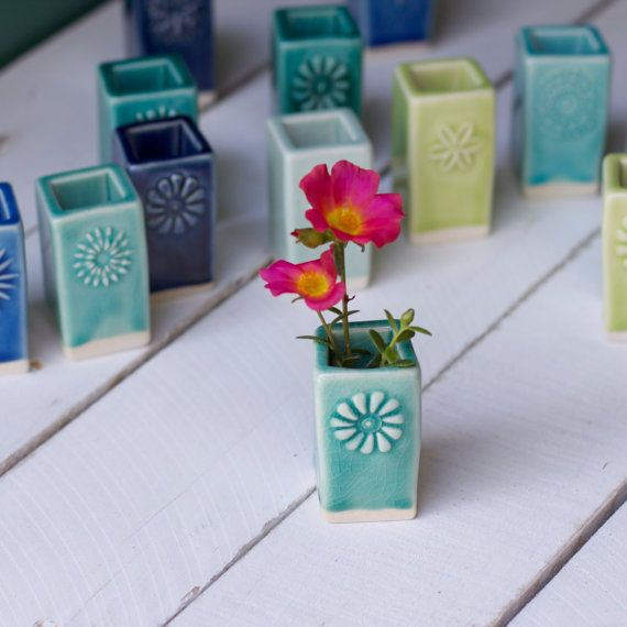 Porcelain Wedding Favors: 46 Best Wedding Favor Ideas Images On Pinterest