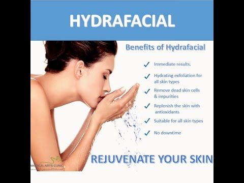 12 best HydraFacial MD images on Pinterest   Skin ...