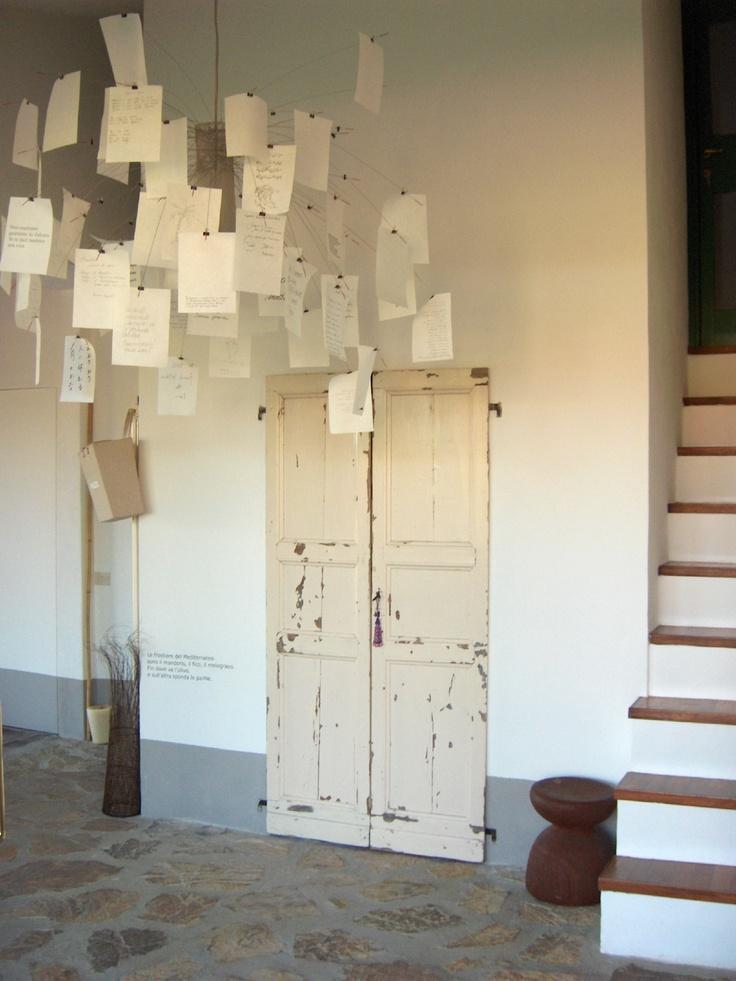 Capalbio for rent barbar.rosi@gmail.com