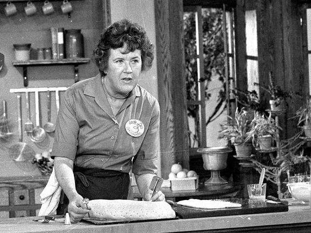 96 best tv shows of the 1970 39 s images on pinterest childhood memories my childhood and history - Julia child tv show ...