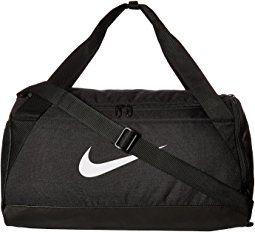 New Nike Brasilia Small Duffel Bag online. Find the perfect MOKONG Handbags from top store. Sku pbcd77142jwpb36568