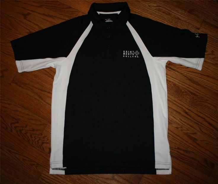 45 best notre dame football images on pinterest irish for Under armour heat gear button down shirt
