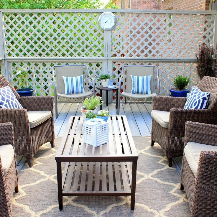 Outdoor Patio Rugs A New Displayed Your Living Room Canada