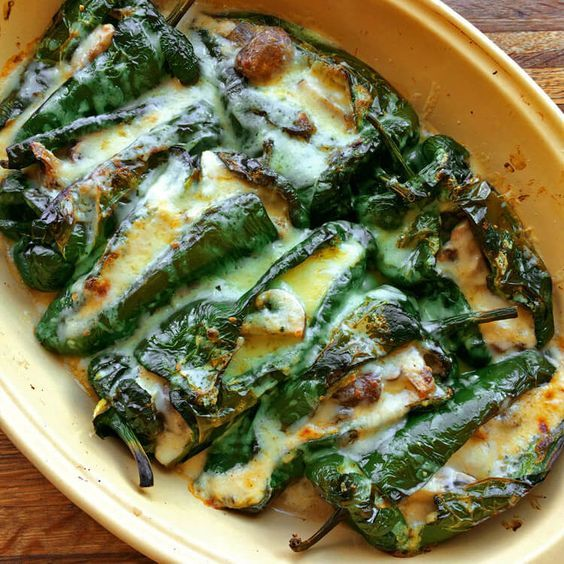 Keto Chili Rellenos Keto Diet Recipes Ketosis Recipes Keto Meal Plan