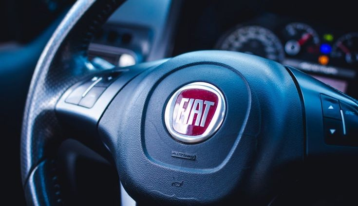 Uaw fiat chrysler to add 8000 new jobs over the four